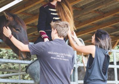 collectif-egerie-cavaliers-yeguada-cartujanos-del-sol-bts-157