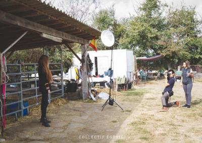 collectif-egerie-cavaliers-yeguada-cartujanos-del-sol-bts-24