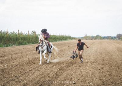 collectif-egerie-cavaliers-yeguada-cartujanos-del-sol-bts-85