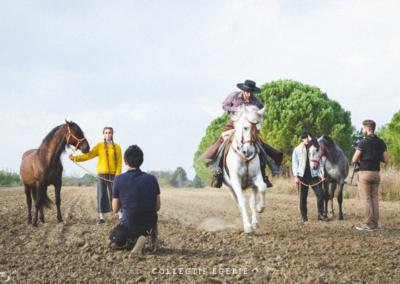 collectif-egerie-cavaliers-yeguada-cartujanos-del-sol-bts-86