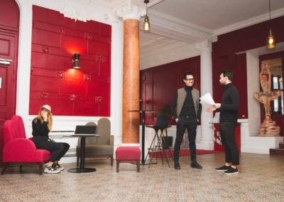 collectif-egerie-grand-hotel-du-midi-49