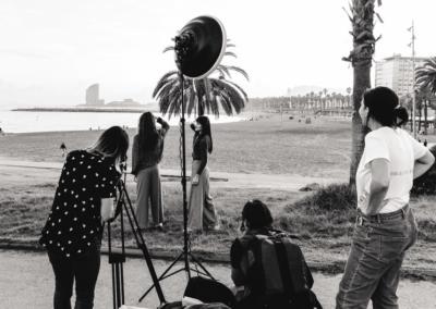 projet-un-weekend-a-barcelone-0016