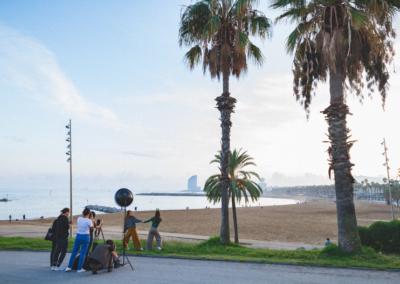 projet-un-weekend-a-barcelone-0021