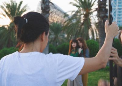 projet-un-weekend-a-barcelone-0039