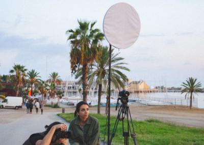 projet-un-weekend-a-barcelone-0056