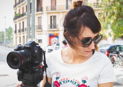 projet-un-weekend-a-barcelone-0209