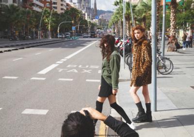 projet-un-weekend-a-barcelone-0233