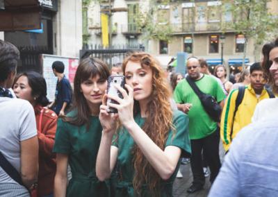 projet-un-weekend-a-barcelone-0288