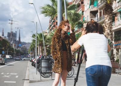 projet-un-weekend-a-barcelone-0803