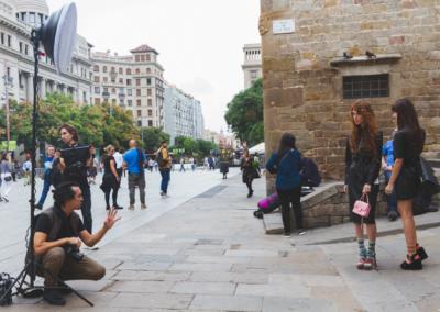 projet-un-weekend-a-barcelone-9725