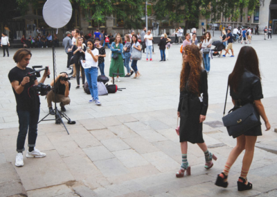 projet-un-weekend-a-barcelone-9727