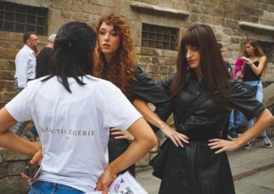 projet-un-weekend-a-barcelone-9734