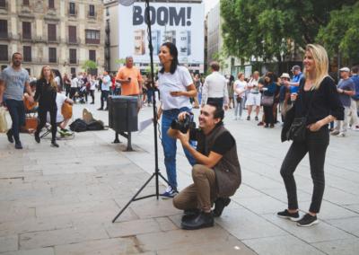 projet-un-weekend-a-barcelone-9736