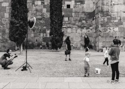 projet-un-weekend-a-barcelone-9764