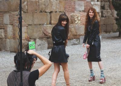 projet-un-weekend-a-barcelone-9771