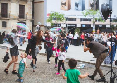 projet-un-weekend-a-barcelone-9778