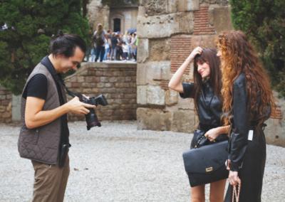 projet-un-weekend-a-barcelone-9802