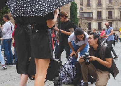 projet-un-weekend-a-barcelone-9836
