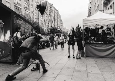 projet-un-weekend-a-barcelone-9842