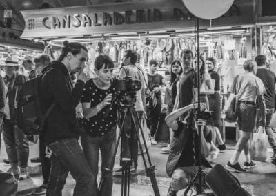 projet-un-weekend-a-barcelone-9857