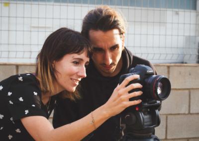 projet-un-weekend-a-barcelone-9877