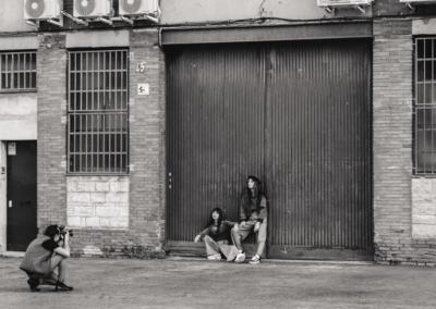 projet-un-weekend-a-barcelone-9887