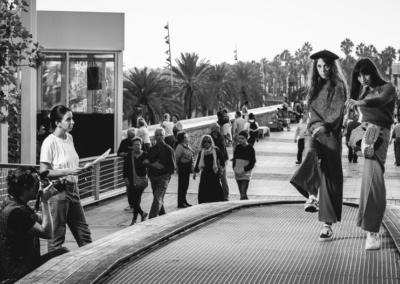 projet-un-weekend-a-barcelone-9949